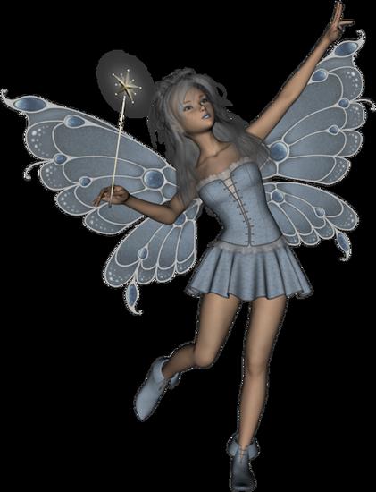 tubes_fairy_tiram_967