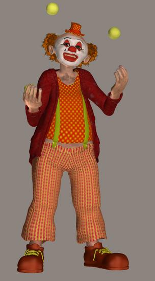clown_tiram_185