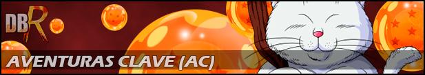 Tema 1: Las modalidades de rol y cómo subir de nivel 026_AC