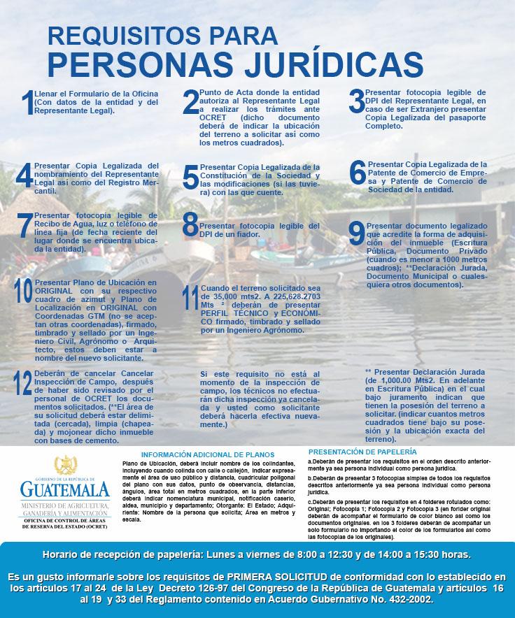 Requisitos_Primera_Solicitud_persona_Jur_dicas