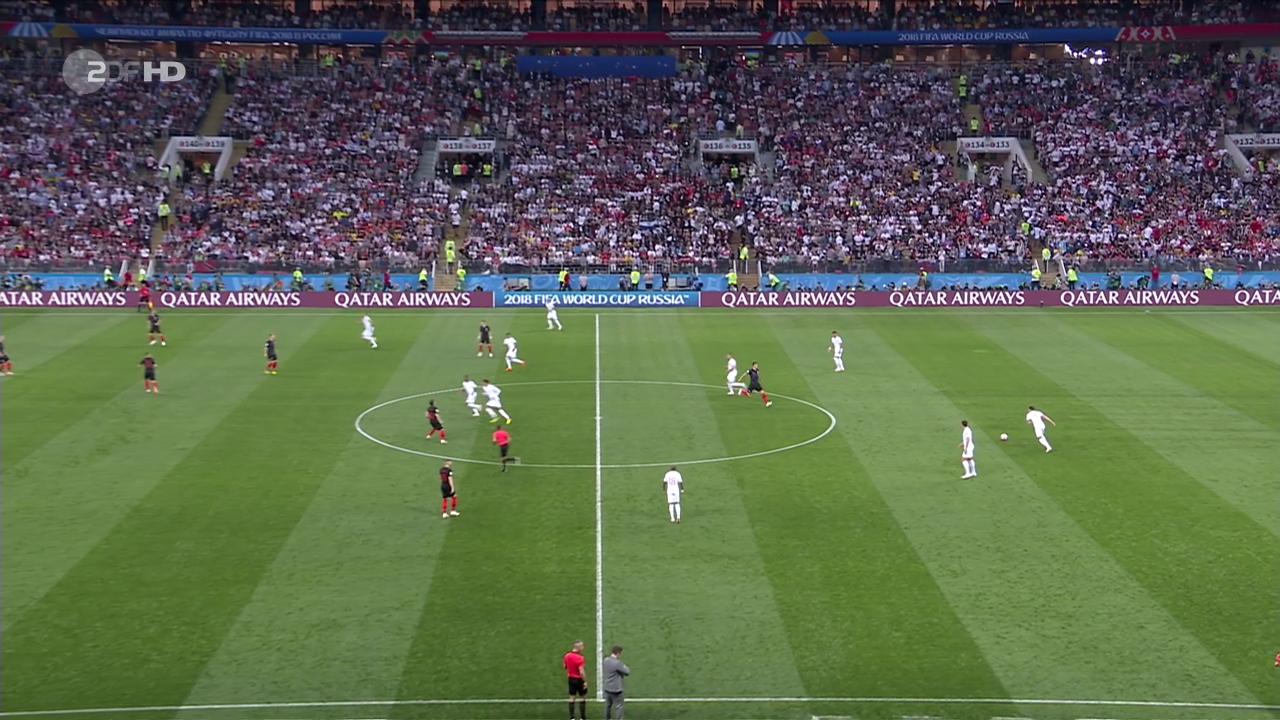 Mundial Rusia 2018 - Semifinal - Croacia Vs. Inglaterra (1080i/1080p/720p) (Castellano/Español Latino/Alemán) Vlcsnap_2018_07_17_11h25m18s945