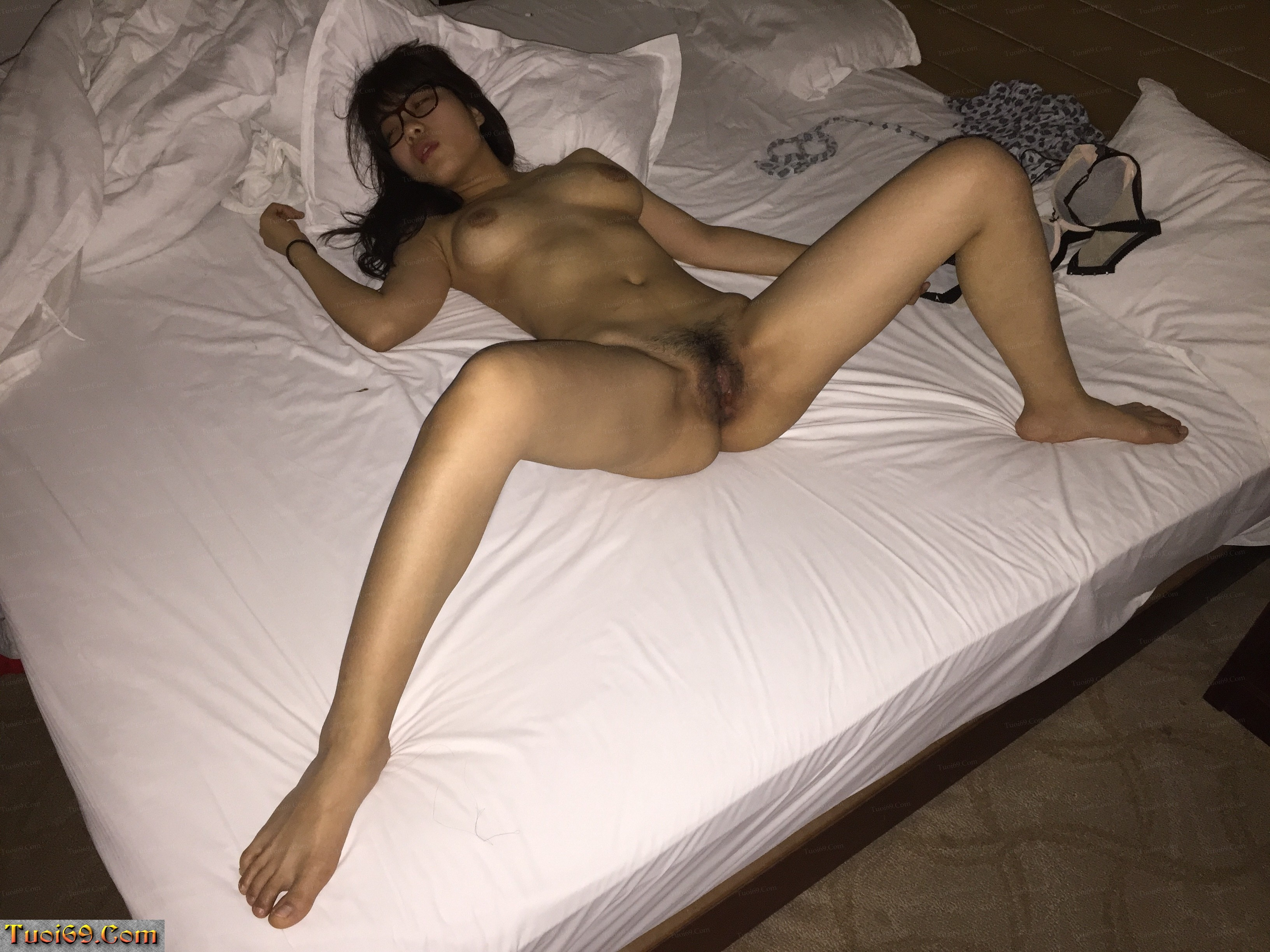 Asian_Teen_Schoolgirl_Fucked_While_Sleeping_80