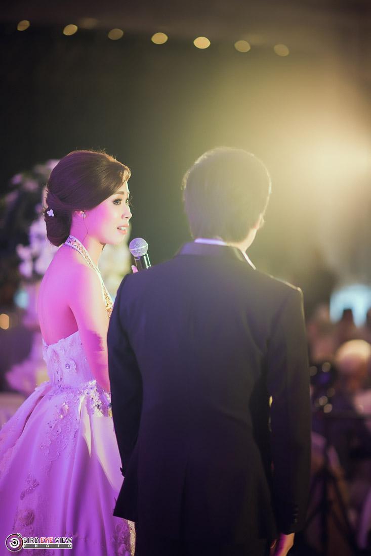 wedding_amari_watergate_088
