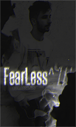 FEAR2.png