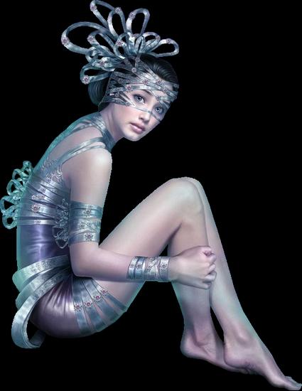 tubes_fairy_tiram_266