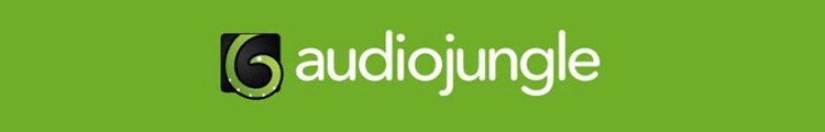 Emotional | AudioJungle Premium Music/Sound Track File Download