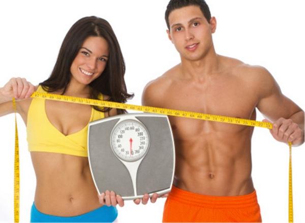 3_week_diet3.jpg
