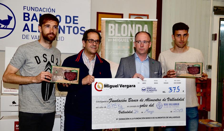 Proyecto XIIPucela - Página 6 9544n_miguelvergara_bancodealimentos