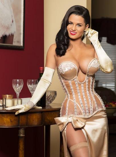 corset_femmes_tiram_894