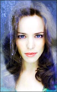 Rachel McAdams avatars 200x320 Rachel_chess4