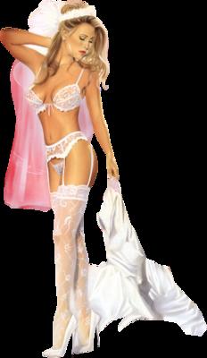 femmes_saint_valentin_tiram_238