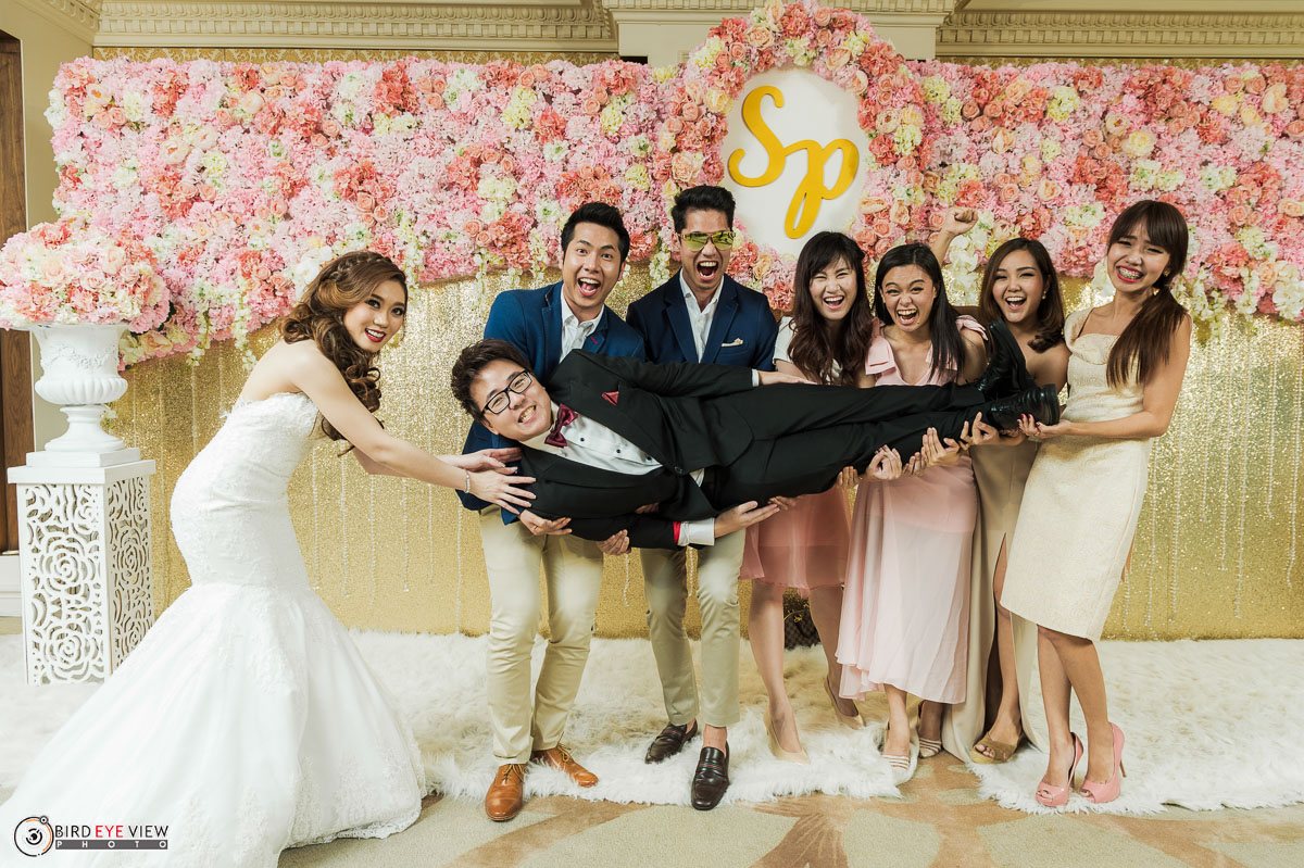 wedding_lebua_at_State_Tower_Hotel_157