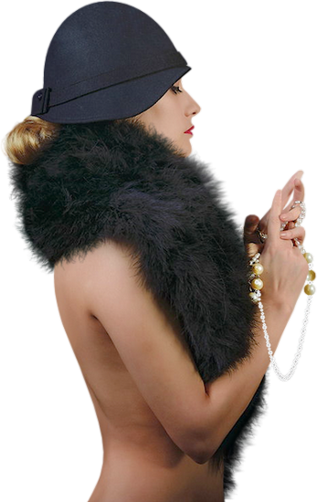 femme_chapeau_tiram_523