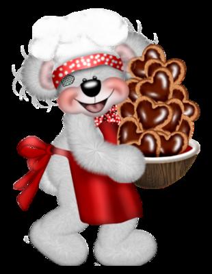 teddy_saint_valentin_tiram_206