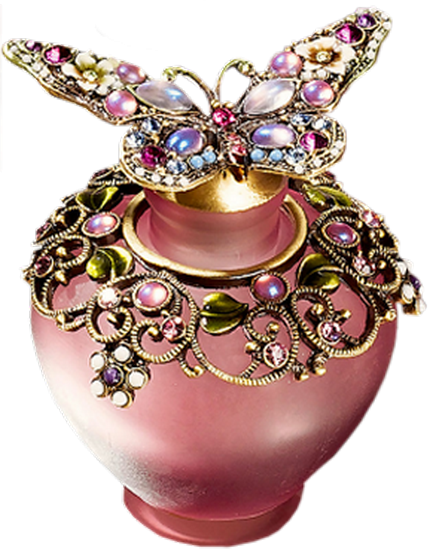 parfum_tiram_119