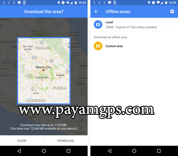 google_maps_571x500