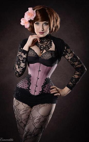 corset_femmes_tiram_534