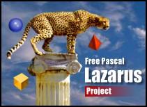 lazarus_logo.jpg
