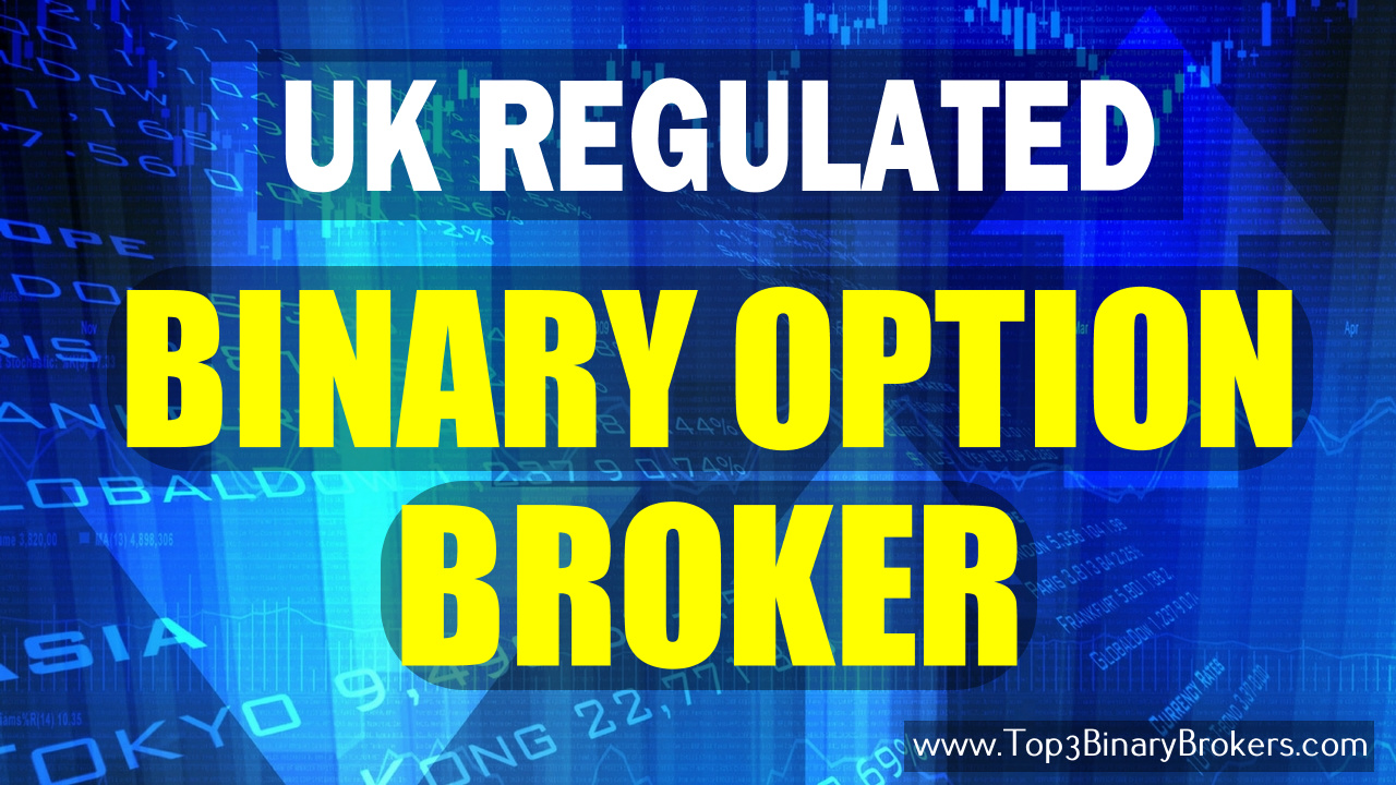 Try Account IQ Binary Option Only 2018 United Kingdom