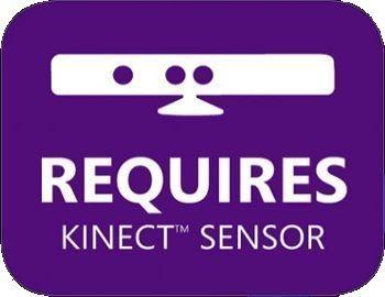 All 4 Kinect [RGH/GOD]