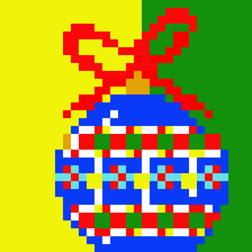 https://image.ibb.co/mYFUHw/Christmas_tree_ball.png