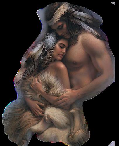 couple_saint_valentin_tiram_219