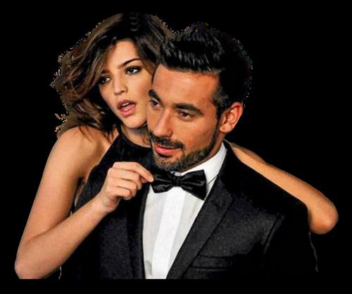 couple_saint_valentin_tiram_2