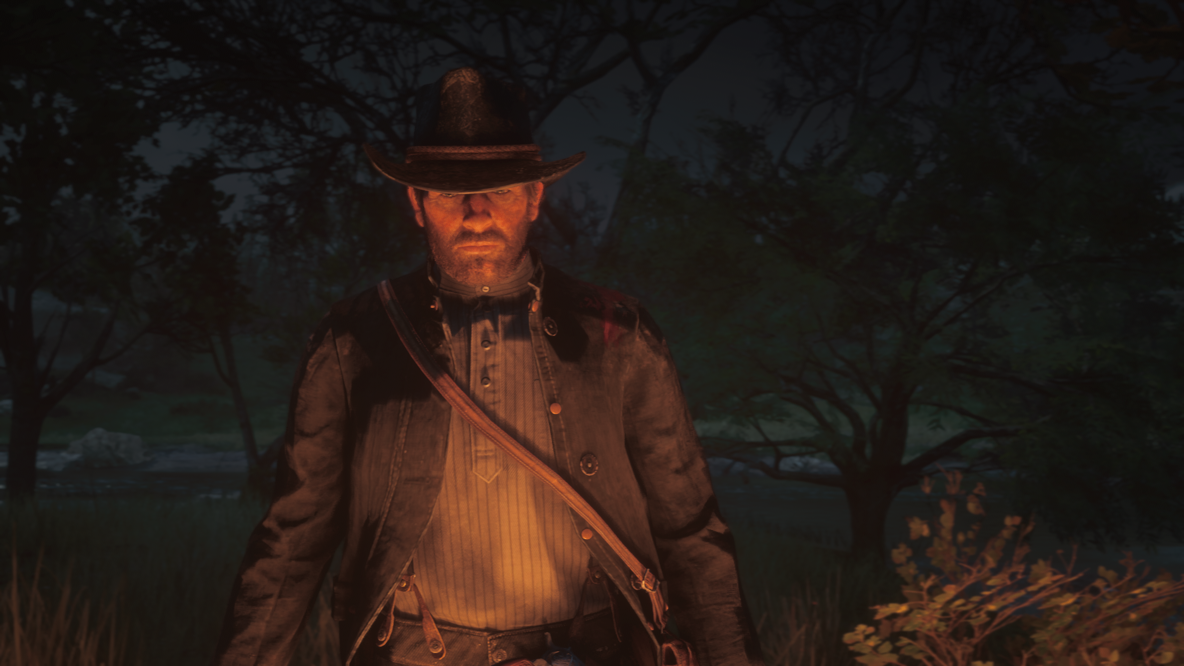 Red-Dead-Redemption-2-20181029140116.png