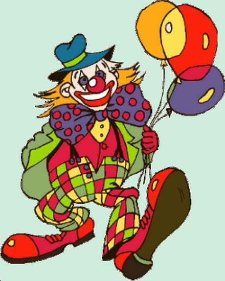 clown_tiram_222