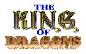 280px-The-King-of-Dragons-Logo.png