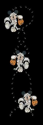 separateur_halloween_tiram_28