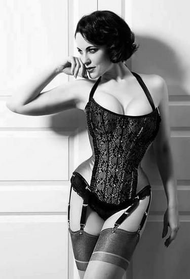 corset_femmes_tiram_875