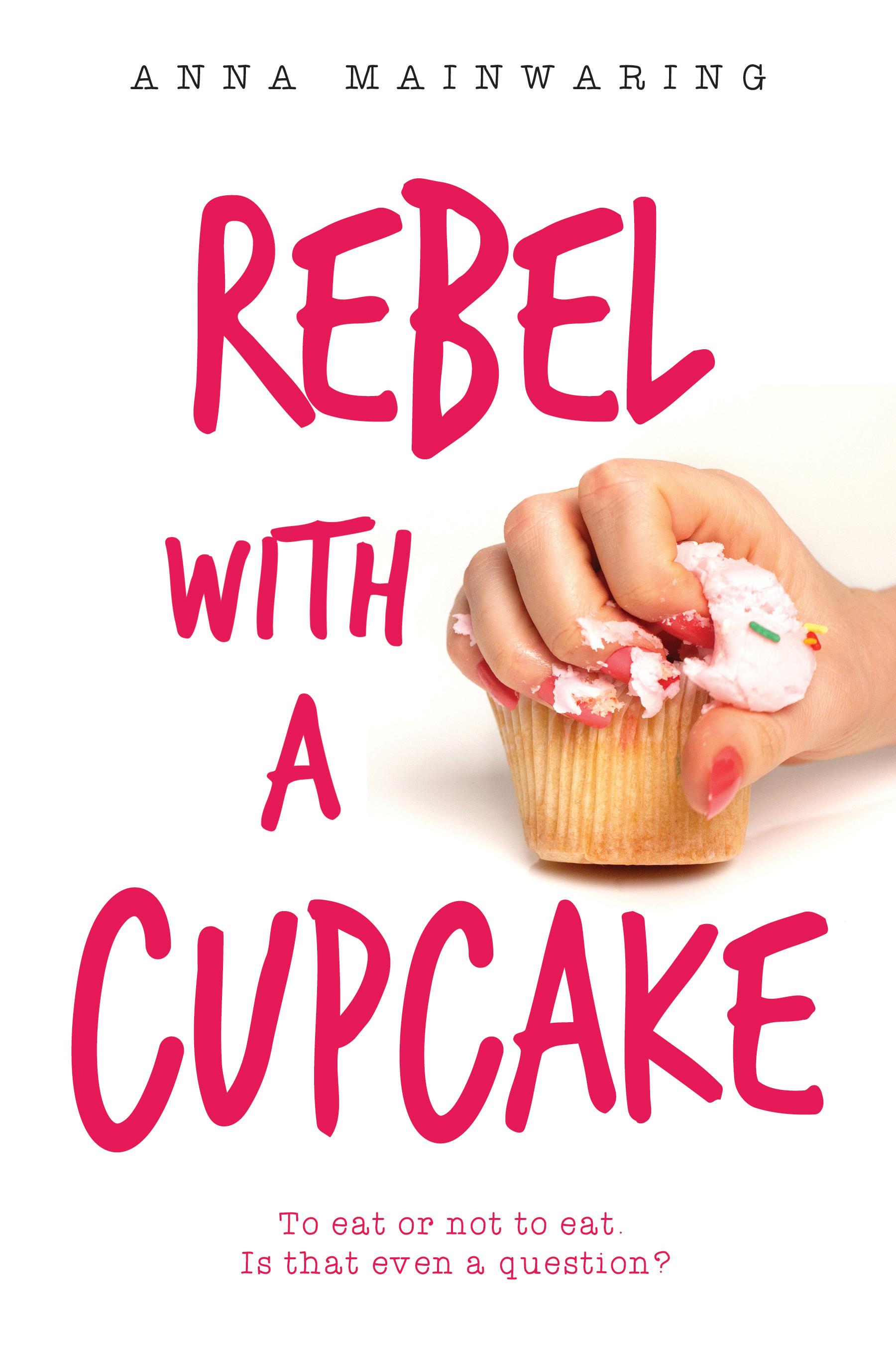 Rebel_with_a_Cupcake1