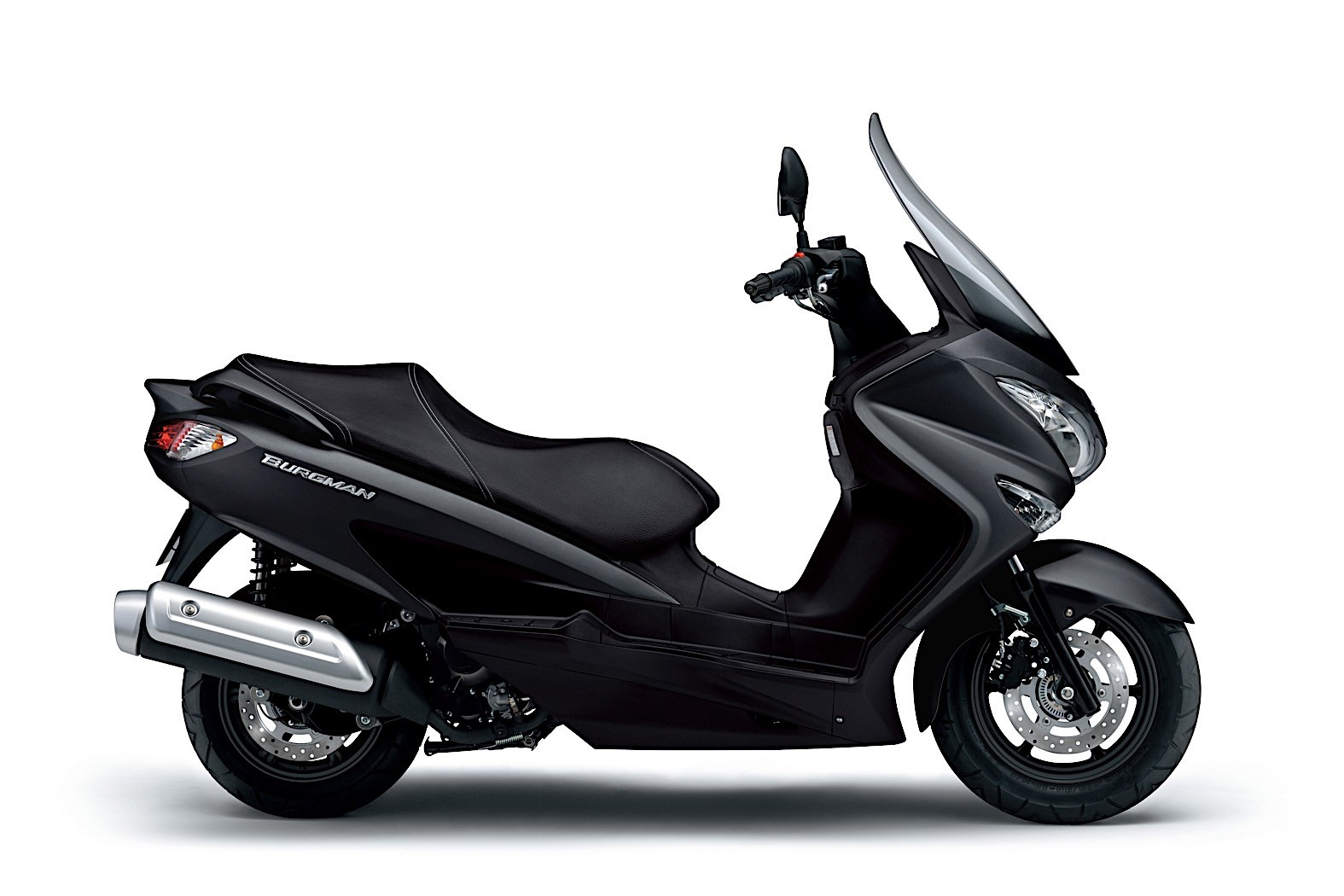 2019-suzuki-motorcycles-shine-in-new-colors-at-the-motorcycle-live-41