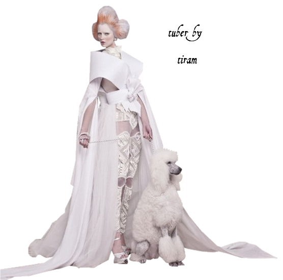 lady_baroque_tiram_120