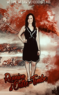 Ashley Clements avatars 200x320 - Page 3 Avatar_anya