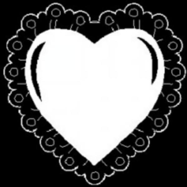 mask_saint_valentin_tiram_128