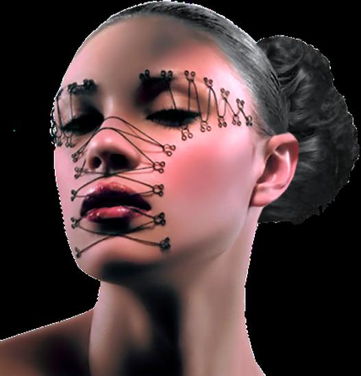 visages_tiram_975