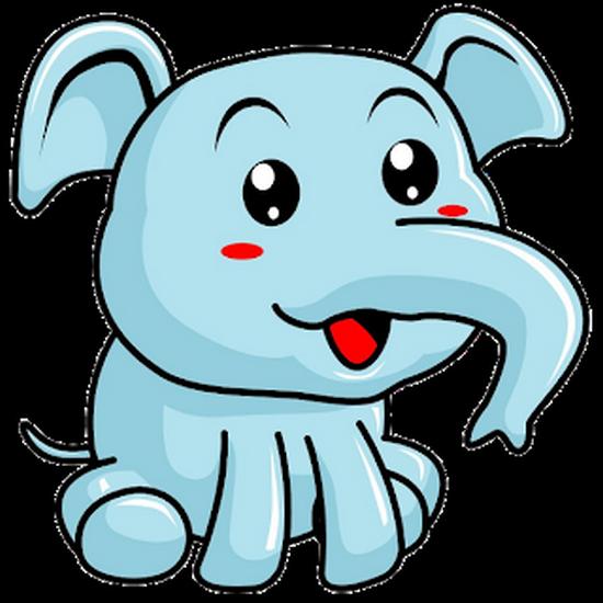 tubes_elephants_tiram_525