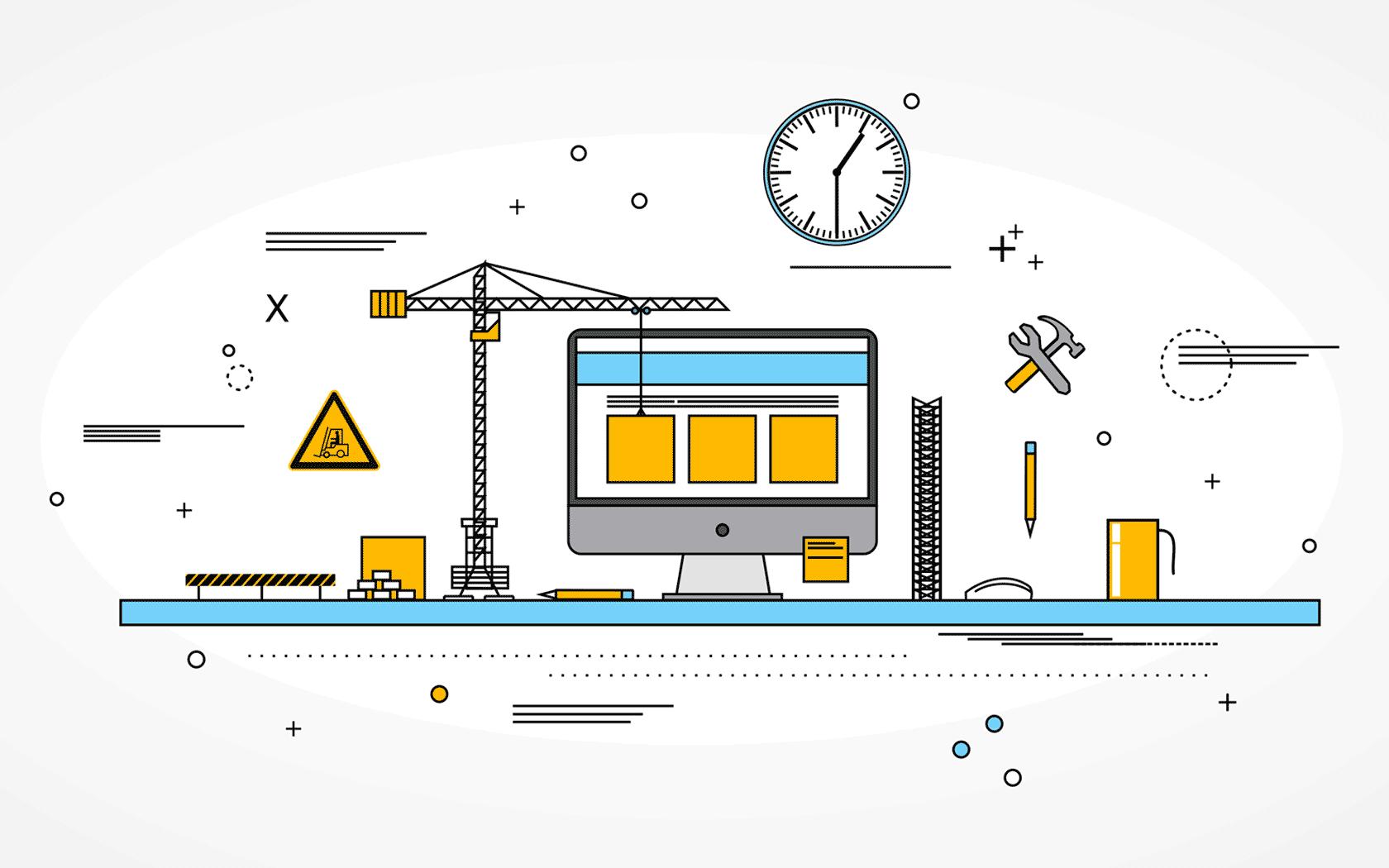 Herramientas de instalación, mundo framework