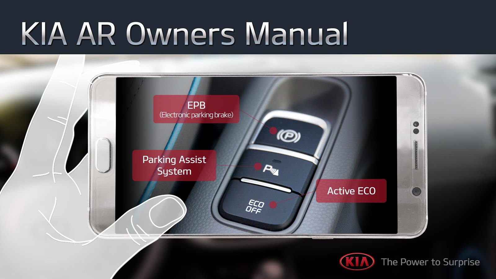 2018 kia stinger owner s manual rh kiastinger org kia ceed owner's manual 2009 kia ceed owner's manual download