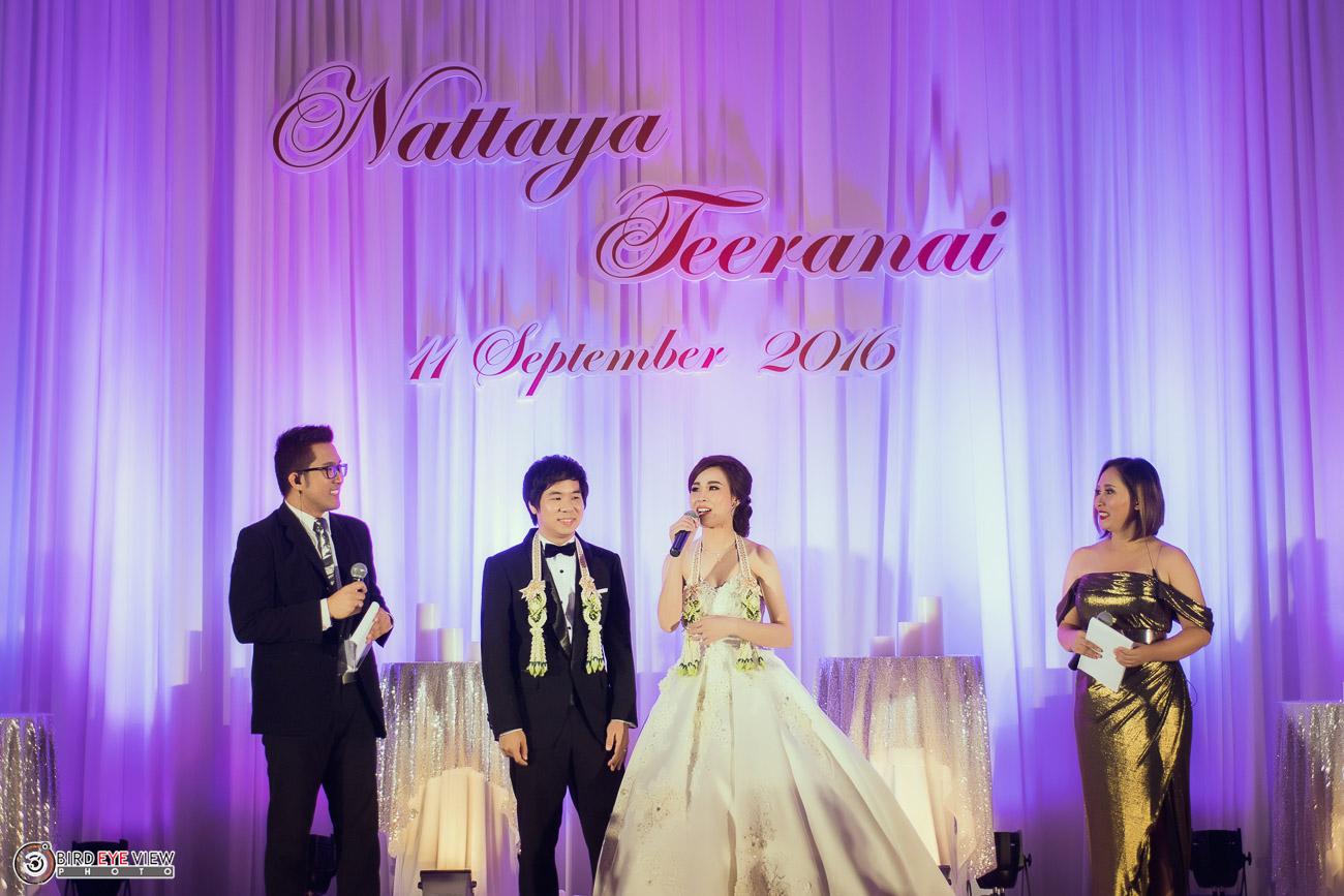 wedding_amari_watergate_083