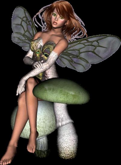 tubes_fairy_tiram_892