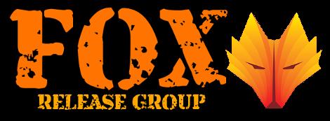 Grupa FOX