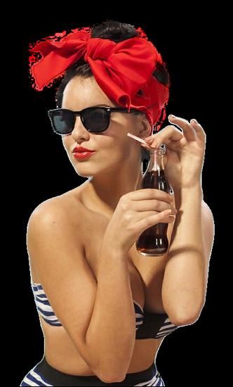 femme_chapeau_tiram_333