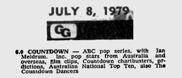 1979_Countdown_The_Age_July08
