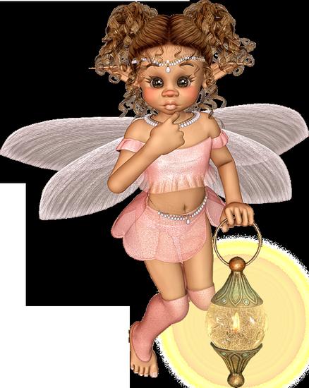 tubes_fairy_tiram_807