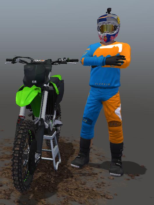 MX Bikes 22 01 2018 19 19 38