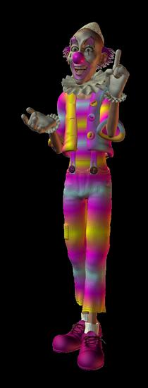 clown_tiram_31