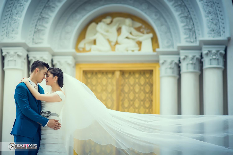 pre_wedding_abac_050